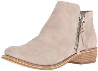 Dolce Vita Women's Sutton Ankle Boot