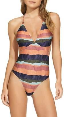 Vix Bonaire One-Piece Swimsuit