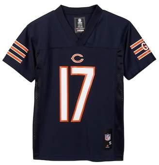 NFL Chicago Bears Alshon Jeffery Jersey (Big Boys)