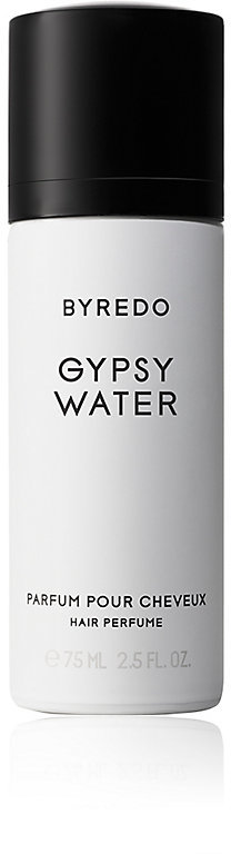 Byredo Women's Gypsy Water Hair Perfume