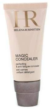 Helena Rubinstein Magic Concealer - 01 Light - 15ml/0.5oz