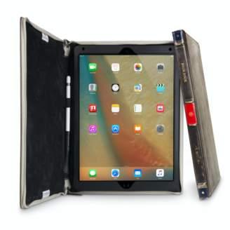 """Twelve South Leather iPad Case """"BookBook"""""""