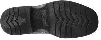 Giorgio Brutini Men's Bentley Lace Up Boot