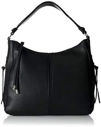 Pieces Women 17083192 Shoulder Bag