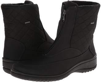 ara Maeko Women's Boots