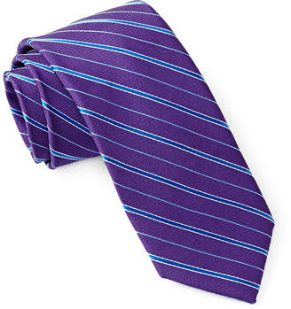 ed9d4ddf1473ff Free Shipping  99+ at JCPenney · Van Heusen Striped Tie - Boys One Size