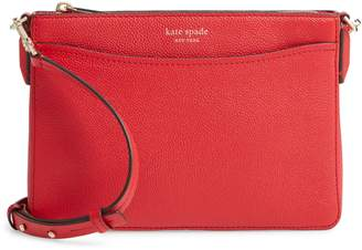 Kate Spade Margaux Medium Convertible Crossbody Bag