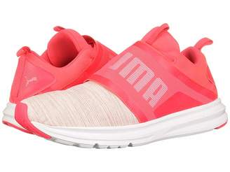 Puma Enzo Strap Nautical Women's Shoes