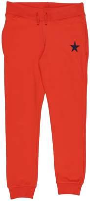 Macchia J Casual pants - Item 13023570XI