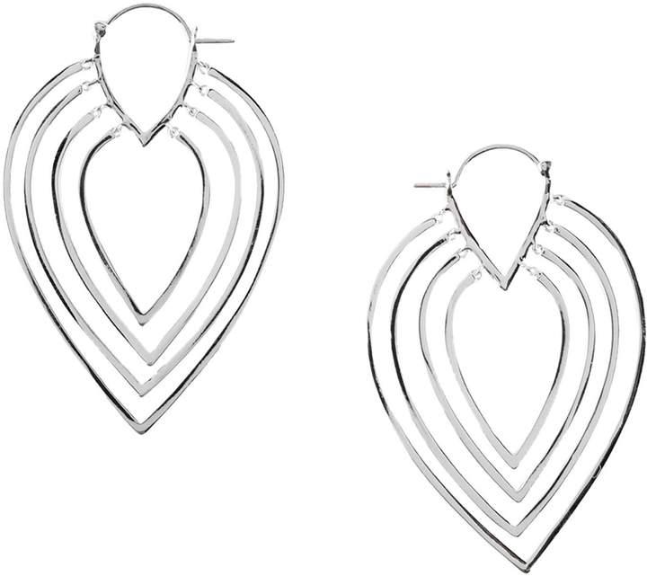 Noir Earrings - Item 50190495