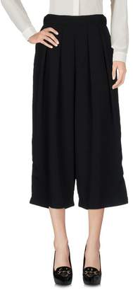 Orion 3/4-length trousers