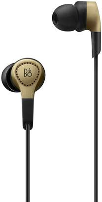 B&O Play By Bang & Olufsen B&O PLAY Beoplay H3 In Ear Headphones