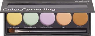 ULTA Color Correct Concealer Palette $15 thestylecure.com