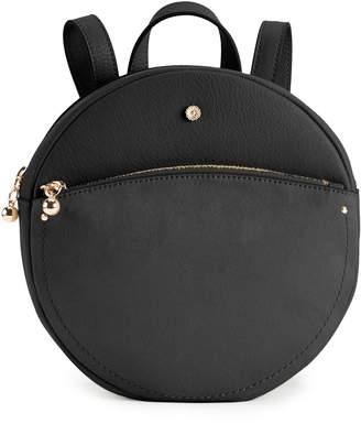 Lauren Conrad Lydia Mini Backpack