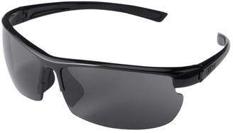 7982267b044 L.L. Bean Women s Sunglasses - ShopStyle