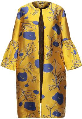 Scaglione CITY Overcoats