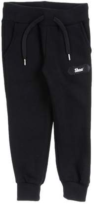 Shoeshine Casual trouser