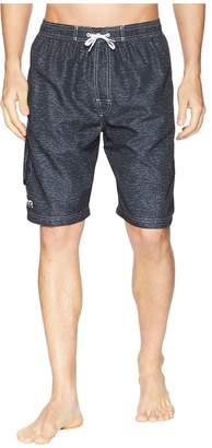 TYR Tahoe Challenger Swim Shorts Men's Swimwear