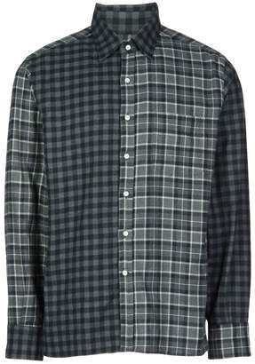 Ovadia & Sons NEW YORK Shirts