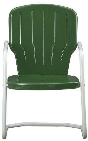 Motel Chair