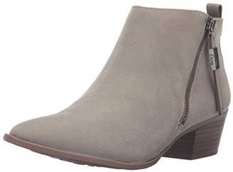 Sam Edelman Women's Heidi Ankle Boot