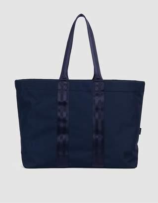 Herschel Skaha Tote Bag in Peacoat