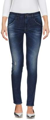Cycle Denim pants - Item 42550515HU