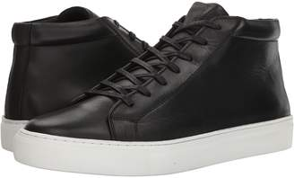 Supply Lab Deacon Men's Lace up casual Shoes
