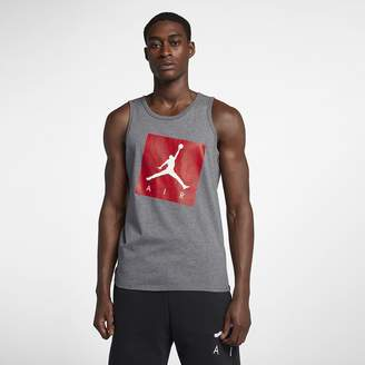 Jordan Sportswear Jumpman Air Men's Tank