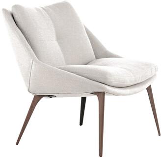 Modloft Columbus Lounge Chair