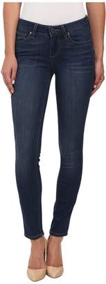 Paige Verdugo Ankle in Raylene Women's Jeans