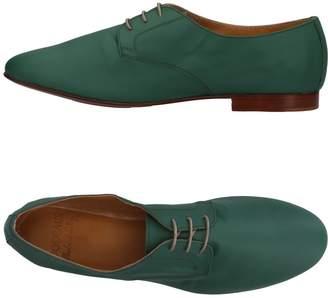 Doucal's Lace-up shoes - Item 11407059ME