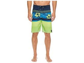 O'Neill Hyperfreak Renegade Boardshort Men's Swimwear