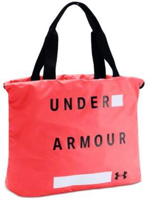 Under Armour Favorite Tote Bag