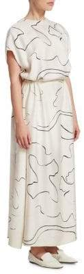 The Row Lyde Dress