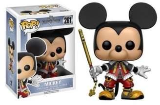 Disney NEW Kingdom Hearts - Mickey Pop!