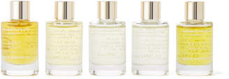 Aromatherapy Associates Ultimate Wellbeing Bath & Shower Oil
