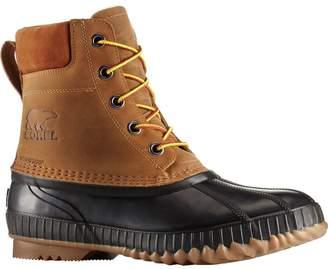 Sorel Cheyanne II Boot - Men's