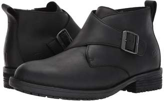 Børn Drum Men's Pull-on Boots