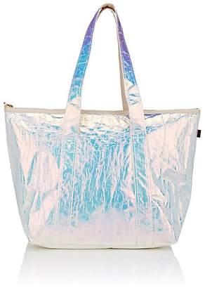 Sies Marjan Women's Vada Cotton Tote Bag