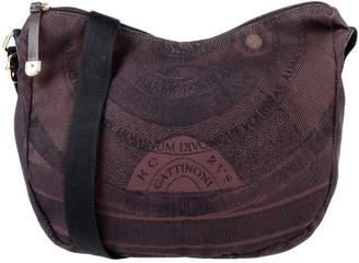 Gattinoni Cross-body bags - Item 45406940XG