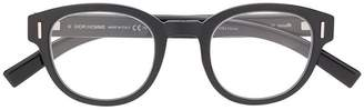 Christian Dior DiorFraction 03 glasses