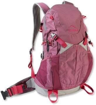 Women's Day Trekker Day Pack