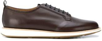 Church's Watford lace-up shoes