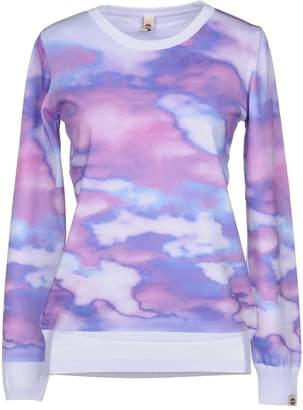 Colmar Sweaters