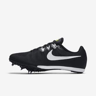 Nike Zoom Rival M 8 Women's Track Spike