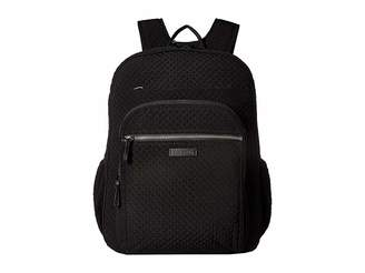 4f0af05478 Vera Bradley Black Top Handle Handbags - ShopStyle
