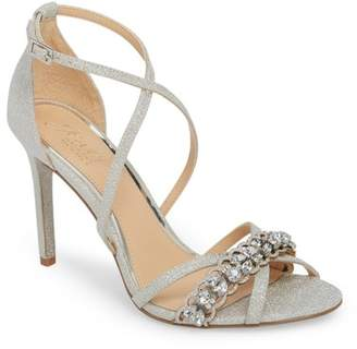 Badgley Mischka Gisele Sandal (Women)