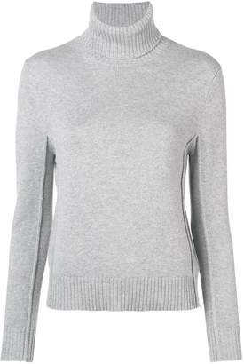 Chloé (クロエ) - Chloé turtleneck sweater