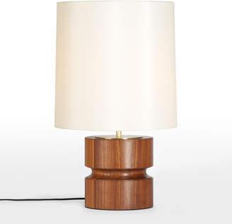 Rejuvenation O&G Jena Table Lamp